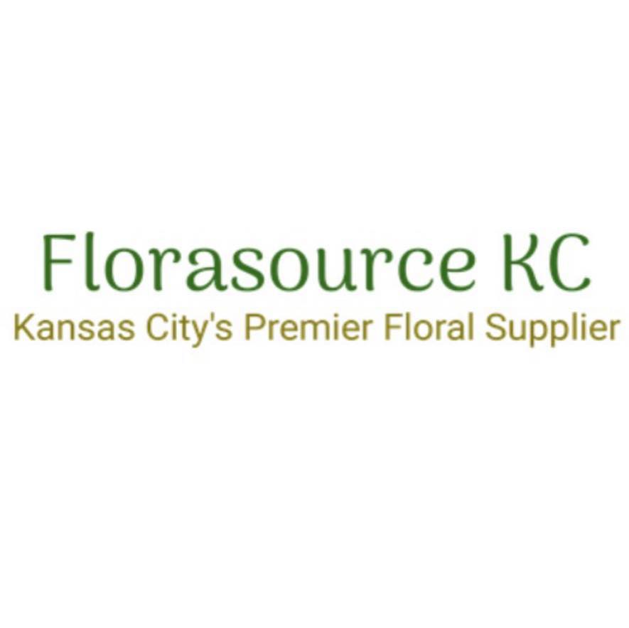 Florasource logo.jpg