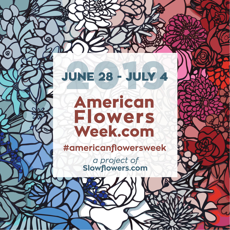 American Flowers Week 2019.png