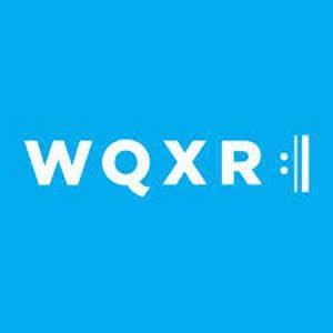 WQXRlogo300x300.jpeg