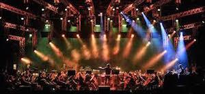OrchestraInnovationBlog300x138.jpeg