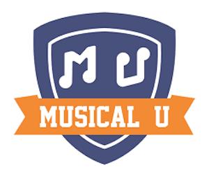 MusicalUlogo300x224.png