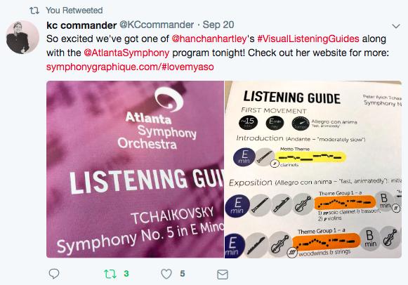 AtlantaSOTchaikovsky5KCCommander.png
