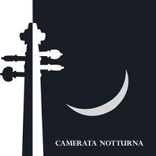 Camerata Notturna.png