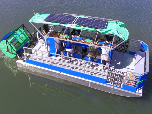 Cycleboat-Solar-Powered-Torqeedo-Electric-Motor.jpg