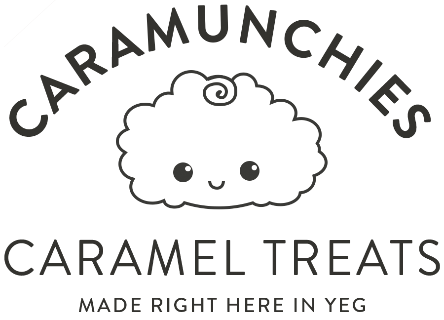 CARAMUNCHIES - Logo for website.png