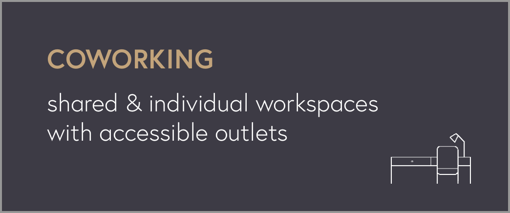 Coworking Tile.png