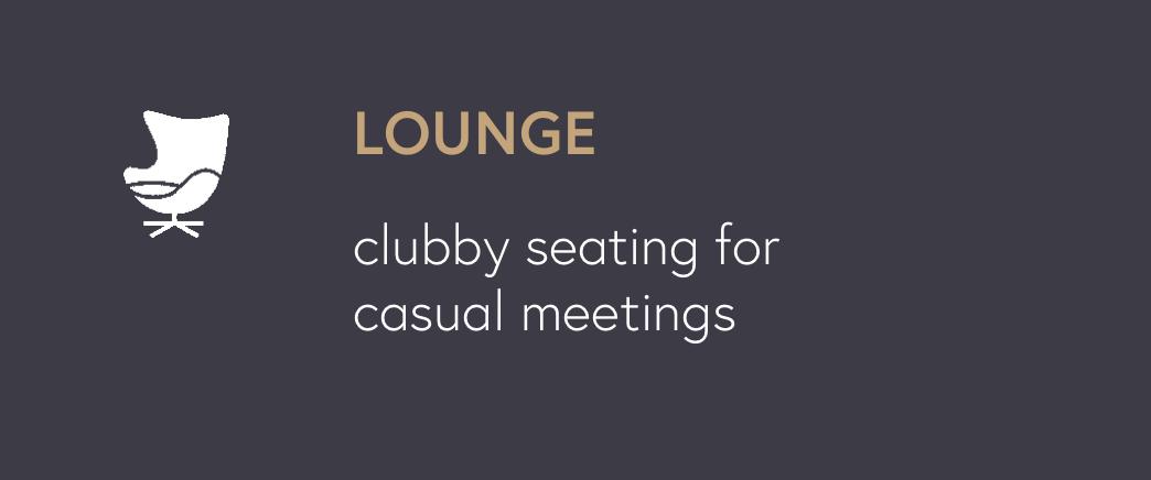 Lounge Tile_20.png