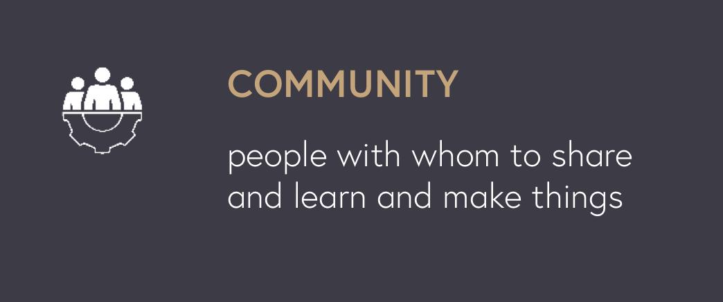 Community Tile.png
