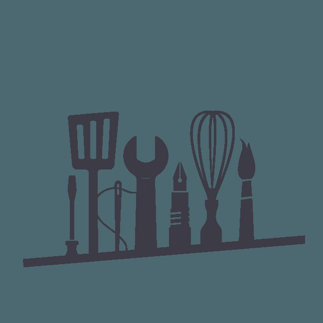 Plum_Tools@3x-8.png