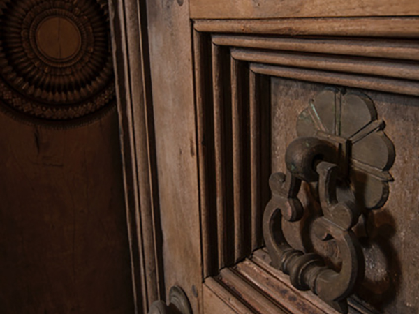 Creators of Lighting and Decorative Art for Fine Interiors -