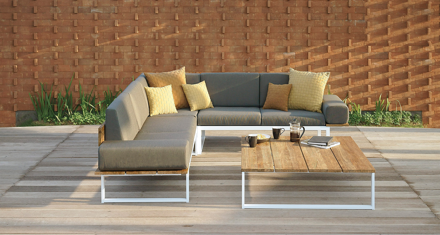 Mamagreen - OUTDOOR COLLECTION