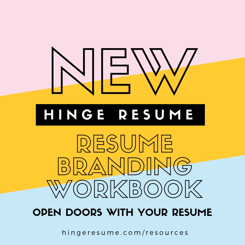 Branded resume mini-workbook graphic.jpg