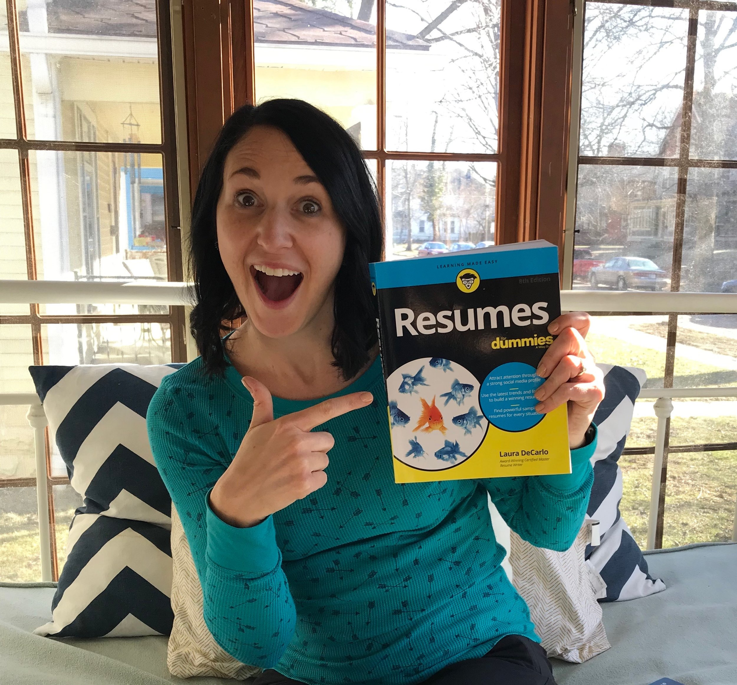 Meg Applegate, Published Resume Writer.JPG