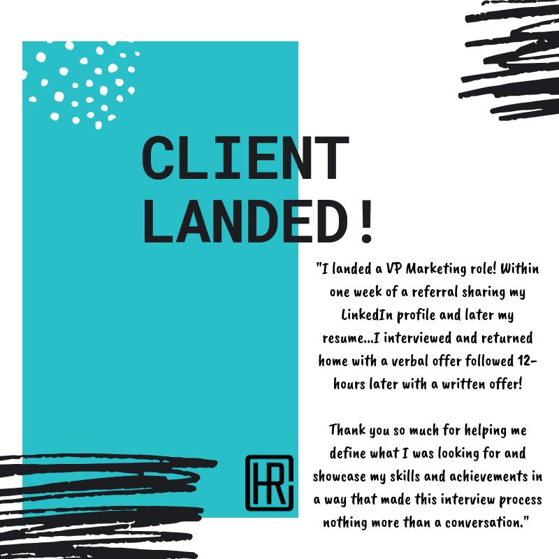 CLIENT LANDED_Hinge Resume.png