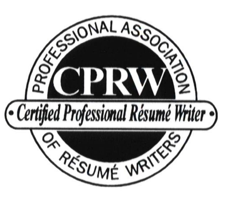 CPRW Logo.jpg