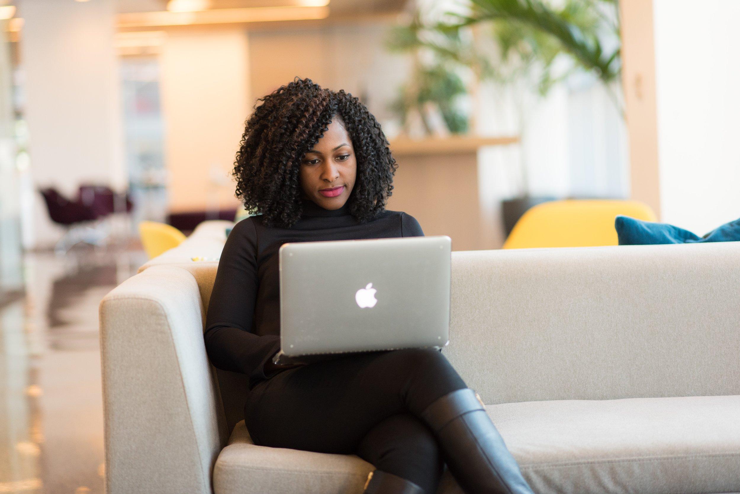 Meg Applegate, Resume Writer, Job Search Strategist.jpg