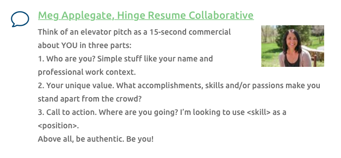 Meg Applegate, Certified Resume Writer + Ask The Expert.png