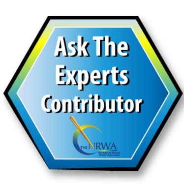 Meg+Applegate_NRWA-Ask-the-experts-contributor.jpg