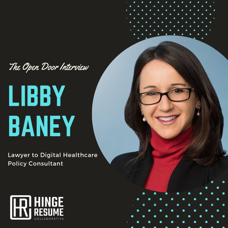 Libby_Open Door Interview.png