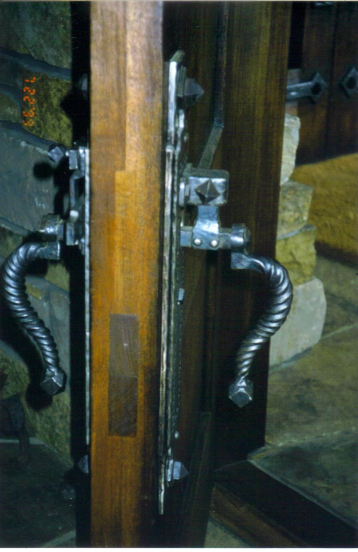 postville blacksmith shop 036.jpg