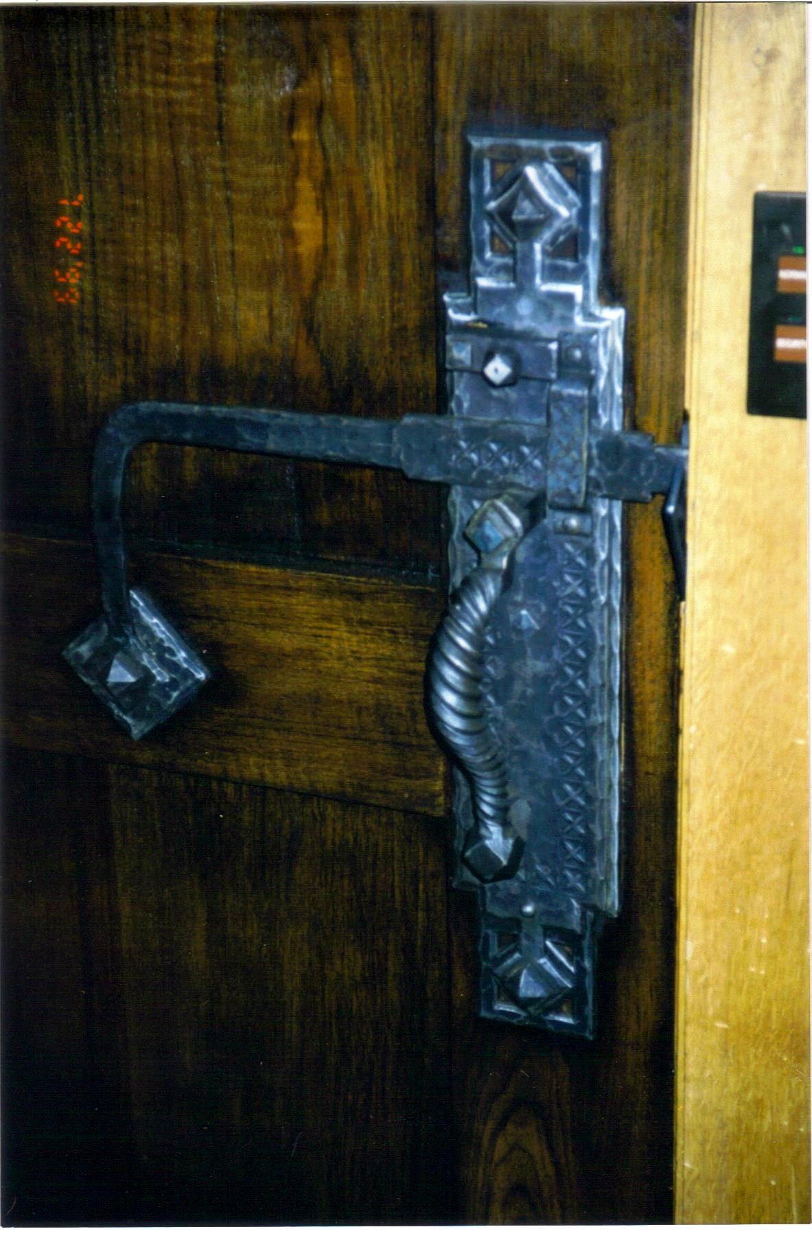 postville blacksmith shop 035.jpg