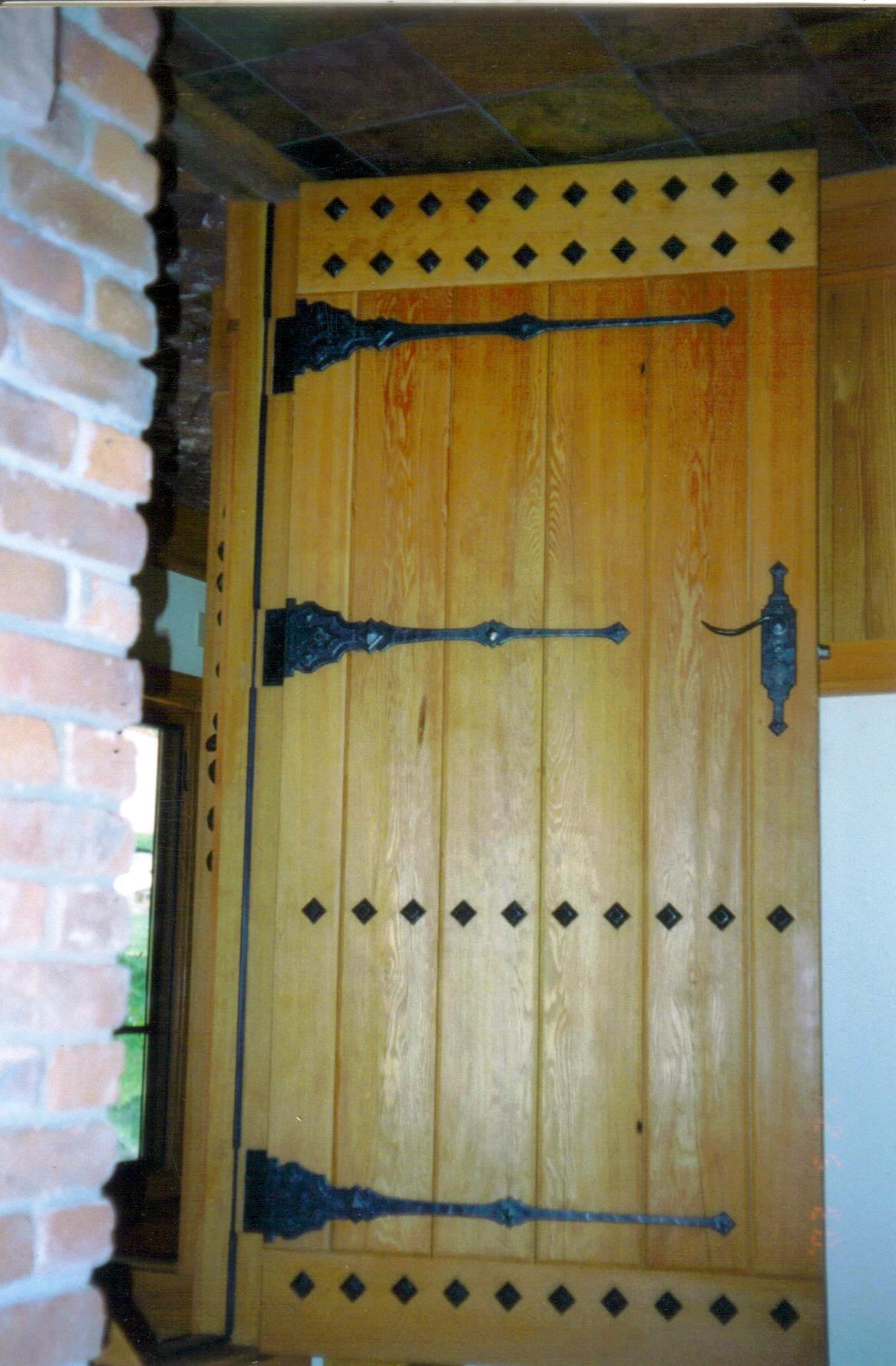 postville blacksmith shop 029.jpg