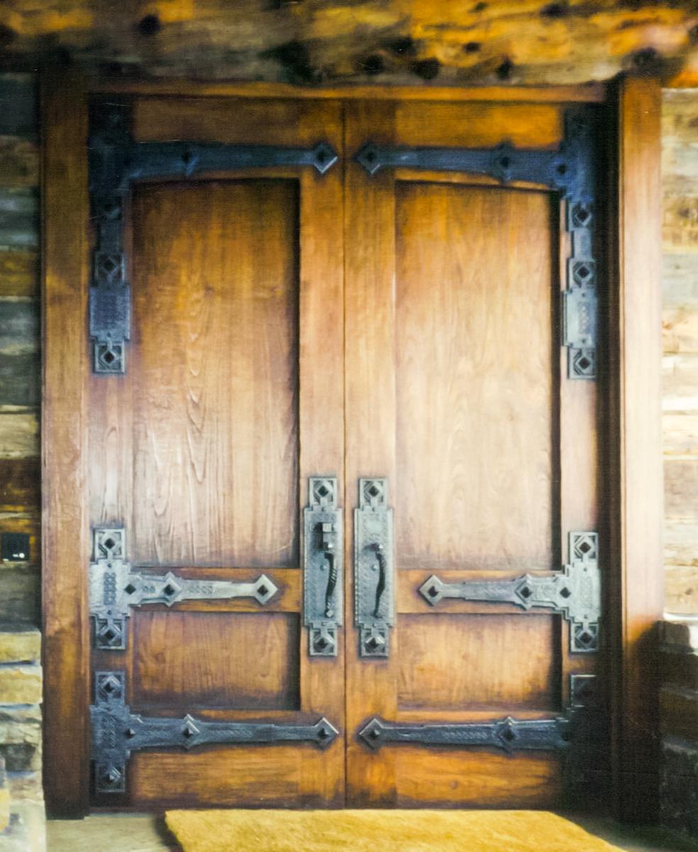 postville+blacksmith+shop+013-2.jpg