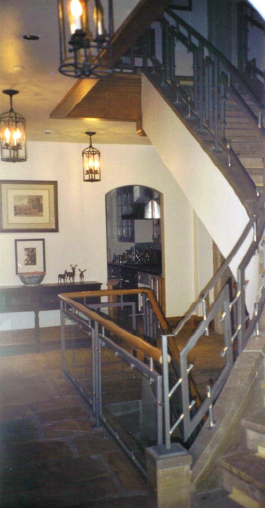 Postville Blacksmith Shop 044.jpg