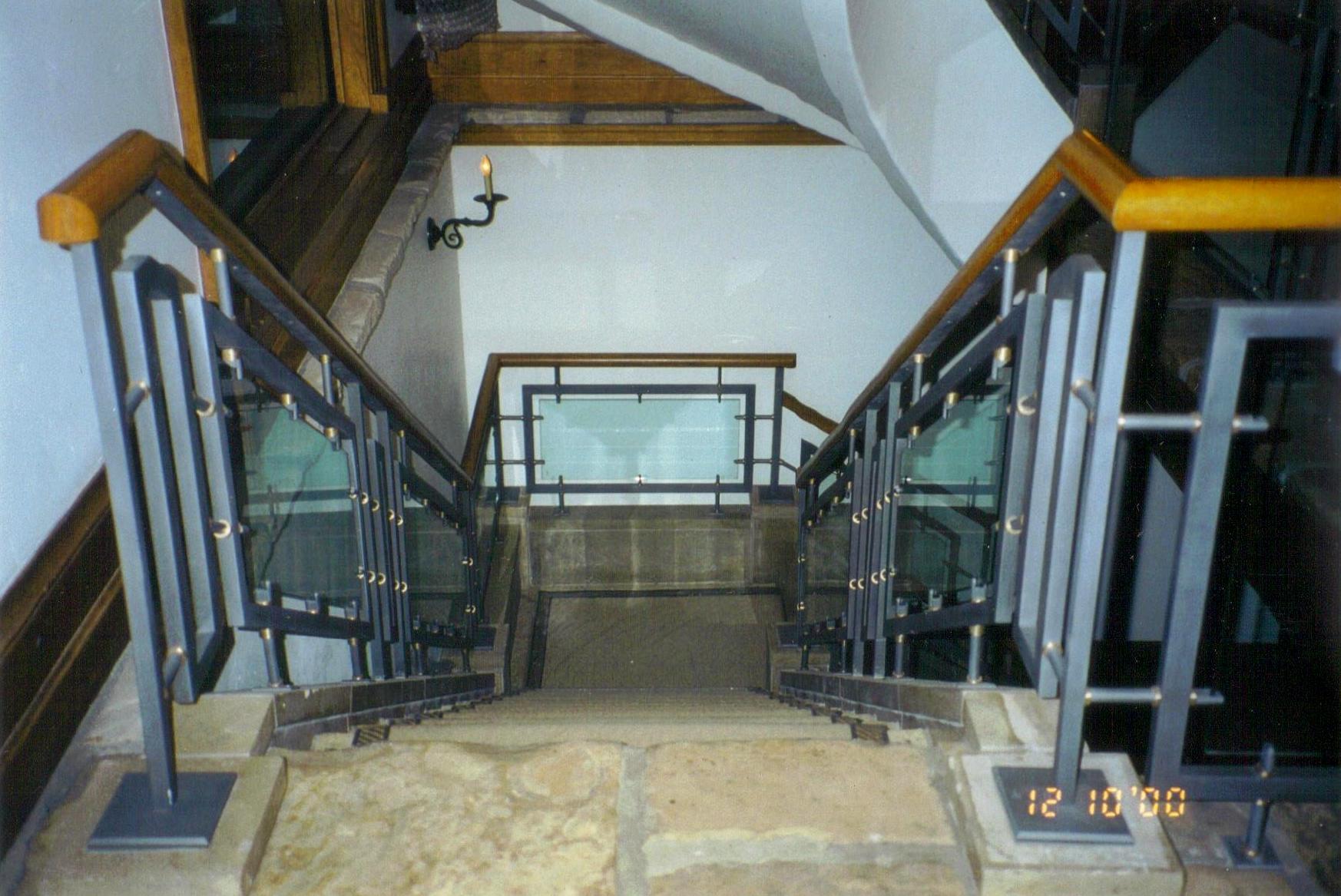 Postville Blacksmith Shop 043.jpg