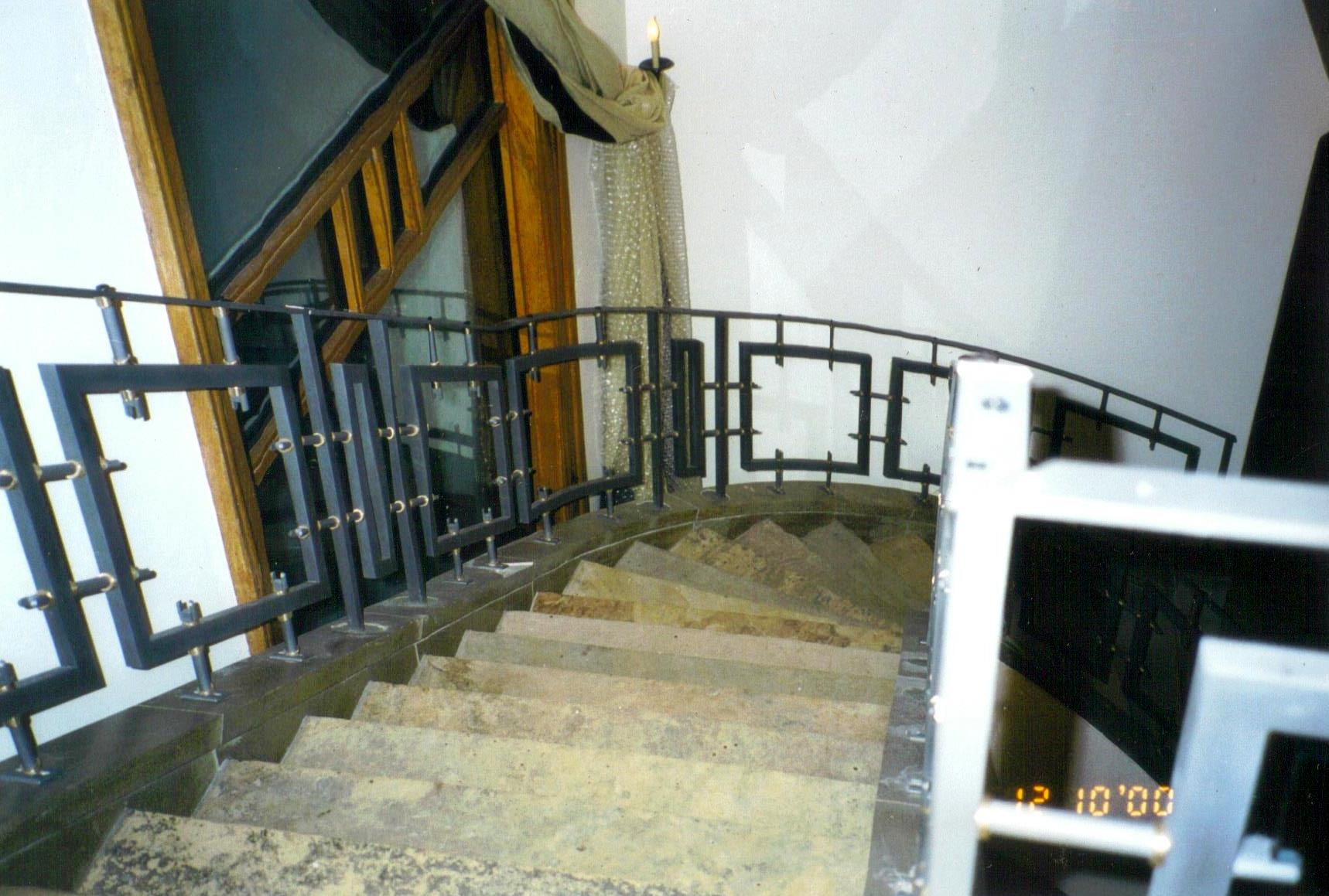 Postville Blacksmith Shop 045.jpg