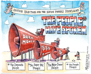 Money-Politics-image.png
