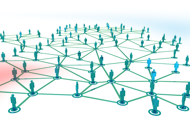 people-network.png