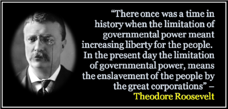 Roosevelt - corportism.png