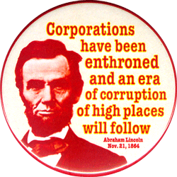 Lincoln & Corporations.png