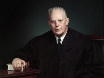 Earl Warren.jpeg