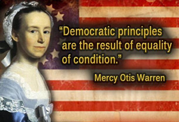 Mercy Otis Warren.jpg