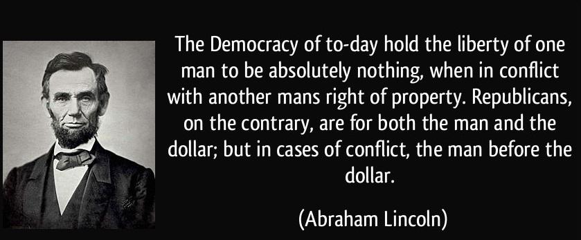 Lincoln Liberty 2.1.jpg