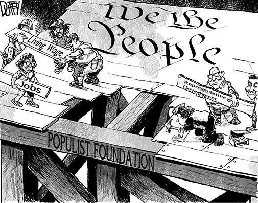 Populism Foundation.jpg
