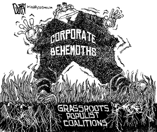 Corporate Grassroots.jpg