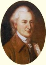 John Dickinson.jpg