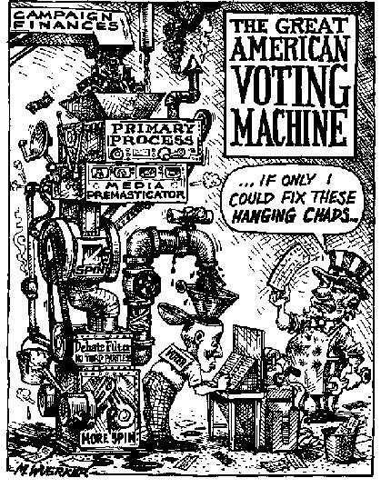 Election Process.jpg