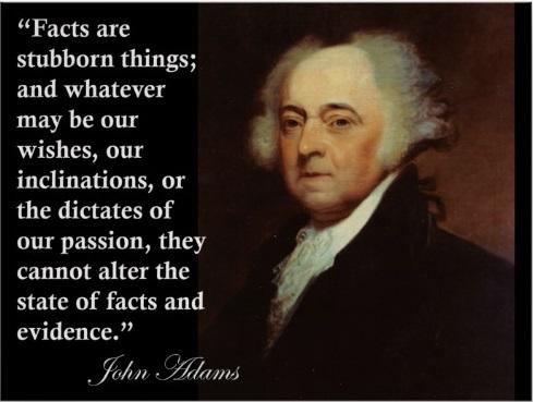 John Adams 2.1.jpg