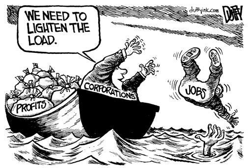 Economy X.jpg