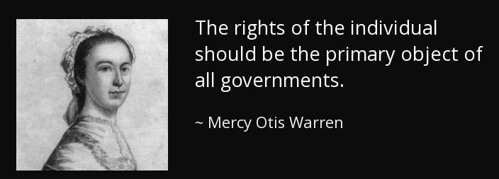 Mercy Warren Freedom 2.1.jpg