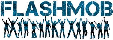 flash mob.jpg