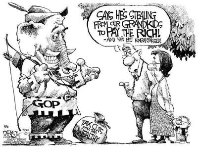 gop and taxes.jpg