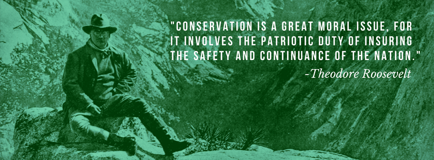 TR & Conservation.png