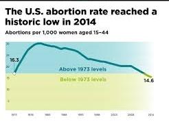 abortion 2.jpg