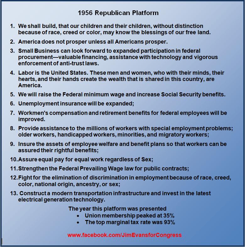 1956 GOP Platform.png