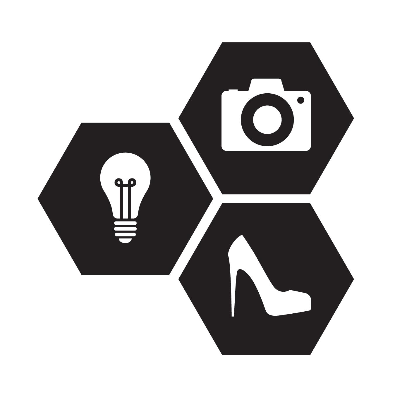 STNYC_Icon2.jpg